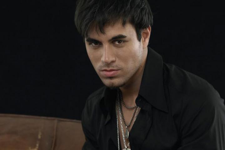 Enrique Iglesias 01
