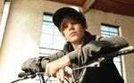 Justin Bieber, Die Fotos vom Meet & Greet in Oberhausen sind da!