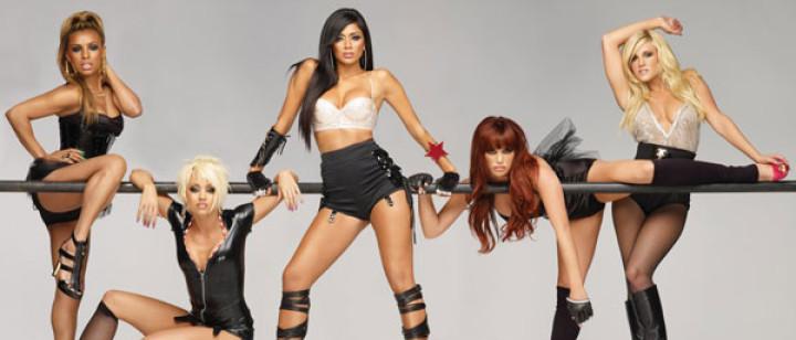 Pussycat Dolls 01