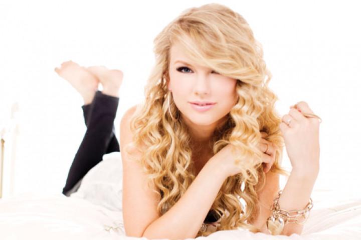 Taylor Swift 01