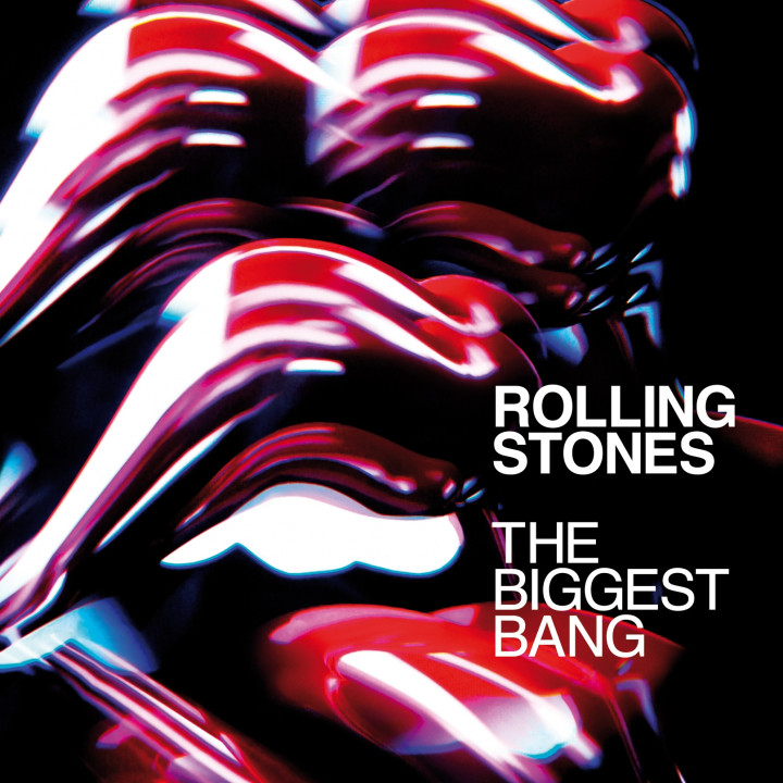 rolling stones — biggest bang 03