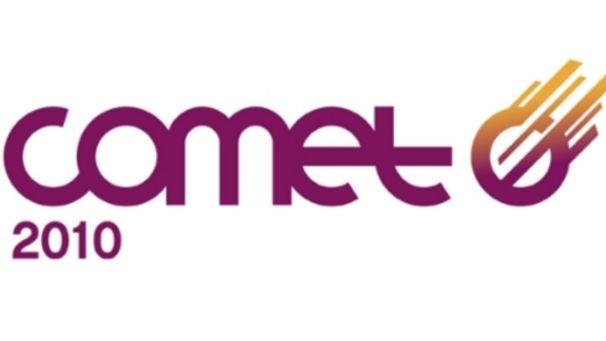Ich + Ich, Nicht vergessen: Votet Ich + Ich zum Comet 2010