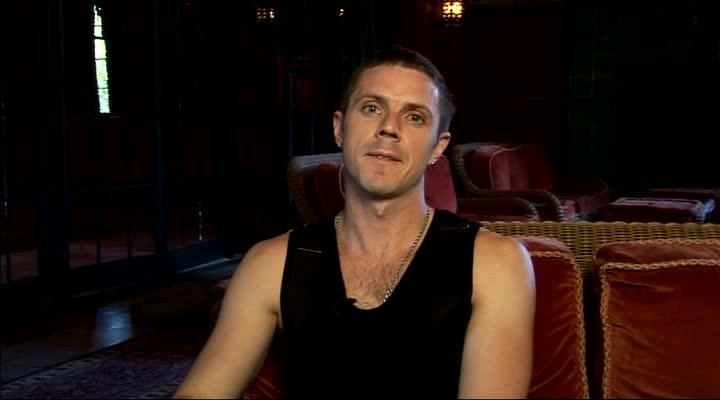 Interview 2010