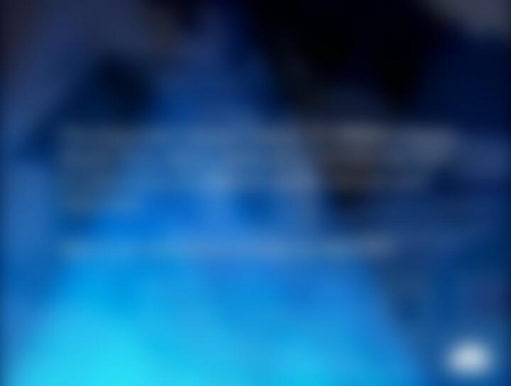 Voulez-Vouz: DVD-Preview
