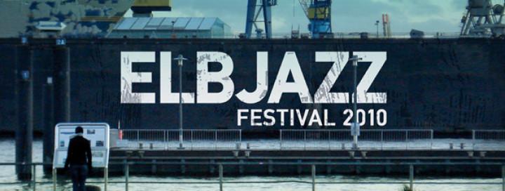 ElbJazz Festival 2010
