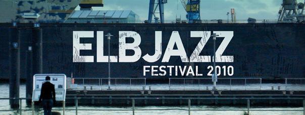 Till Brönner, ELBJAZZ, das neue internationale Jazzfestival im Hamburger Hafen