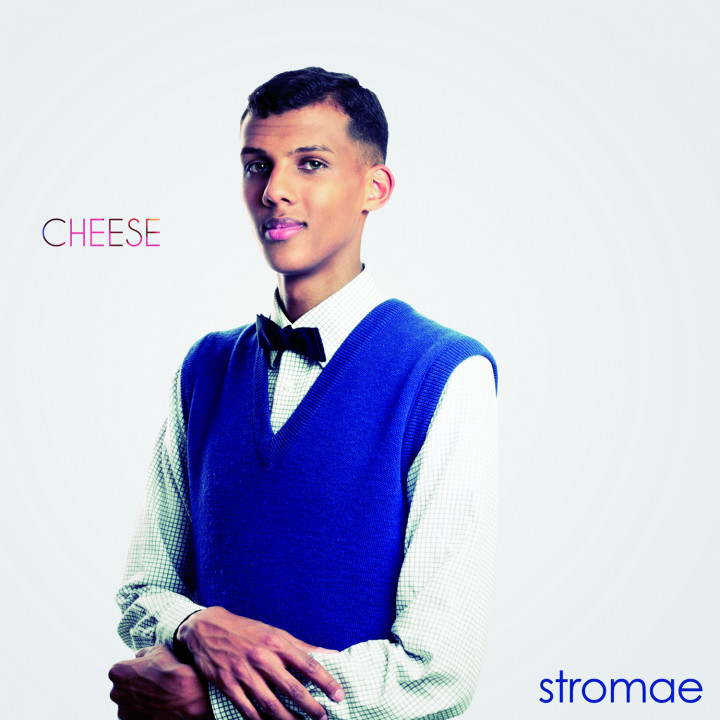 stromae_album_cheese_cover