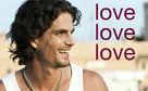 Motown 50, Soul meets Motown! Die neue Single Love Love Love
