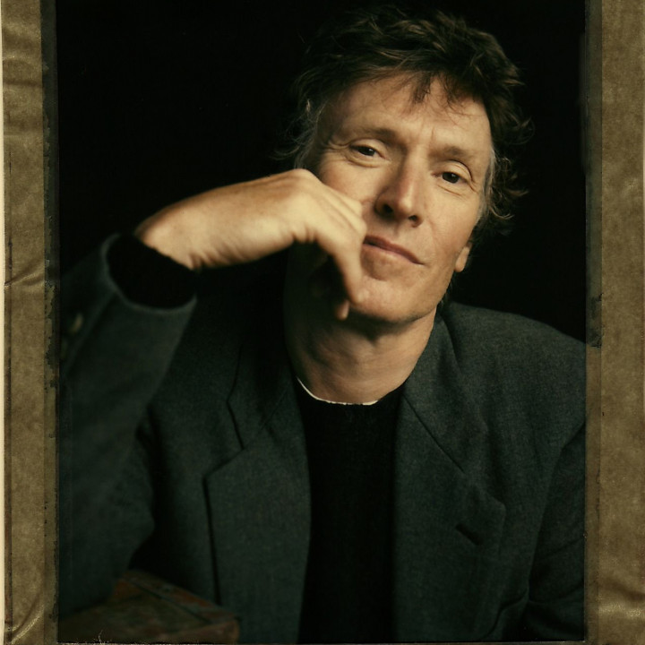 Steve Winwood 2010_1