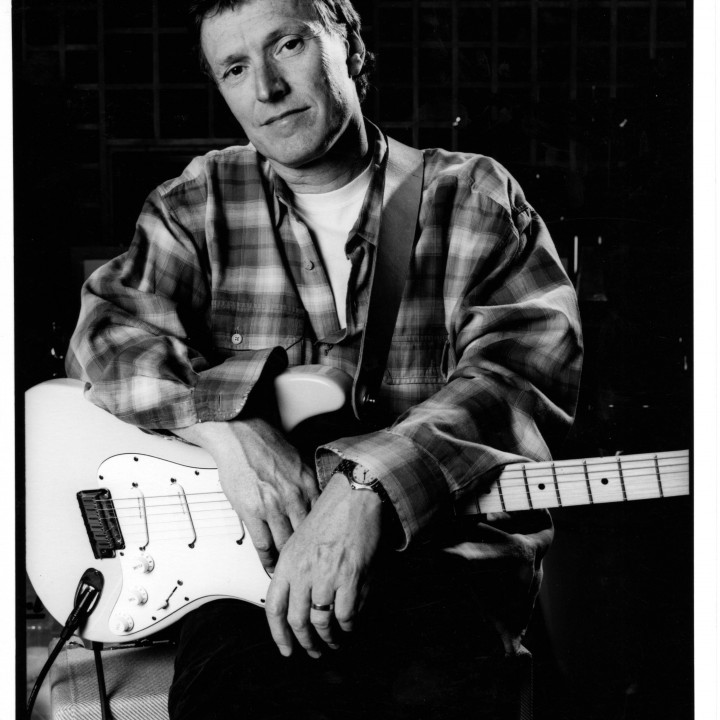 Steve Winwood 2010_2