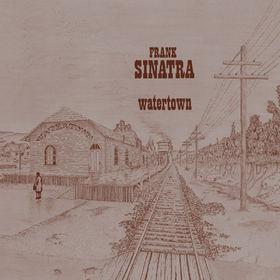Frank Sinatra, Watertown, 00602527200460