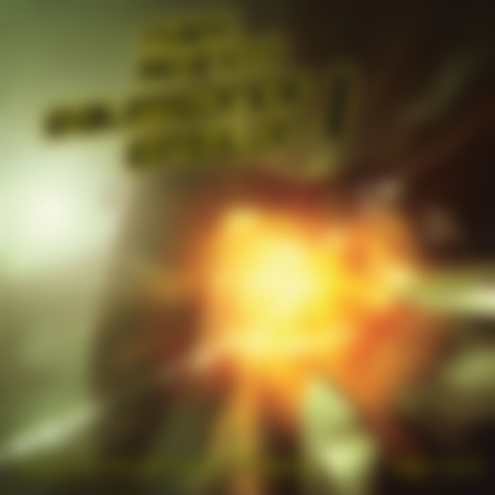 09: Raumsonde Epsilon (Teil 1 von 2): Mark Brandis