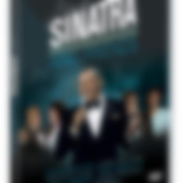 Sinatra & Friends: Sinatra,Frank