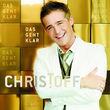 Christoff, Das Geht Klar, 00602527319308