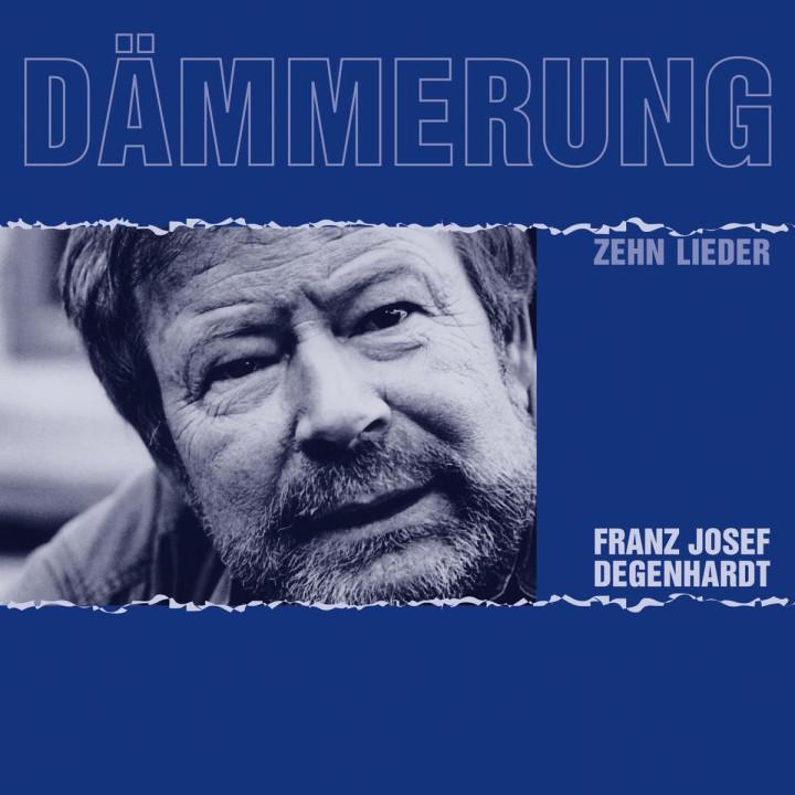 Degenhardt, Franz – Josef