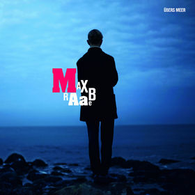 Max Raabe, Übers Meer, 00028947638964