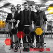 OneRepublic, Marchin' On, 00602527439310
