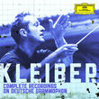 Carlos Kleiber, Carlos Kleiber - Complete Recordings on Deutsche Grammophon, 00028947788263