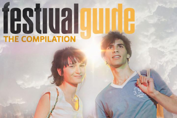 Festival Guide 2010