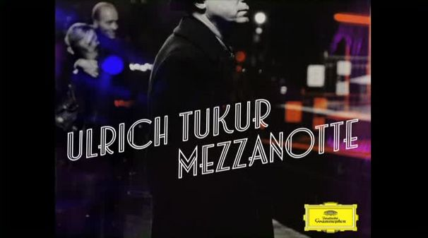 Ulrich Tukur, TV-Tipp: Ulrich Tukur bei Inas Nacht