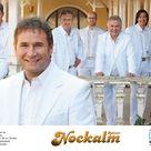 Nockalm Quintett_1