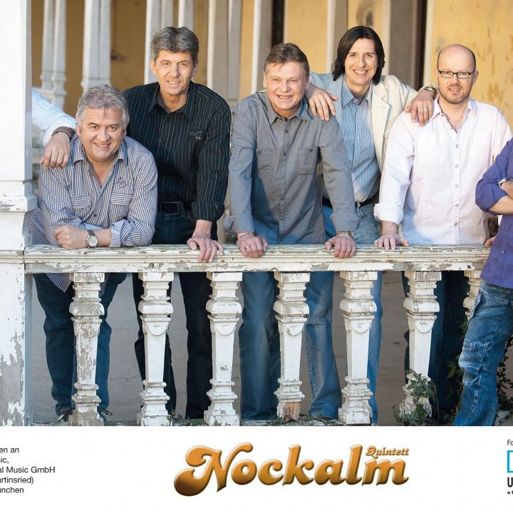 Nockalm Quintett_2