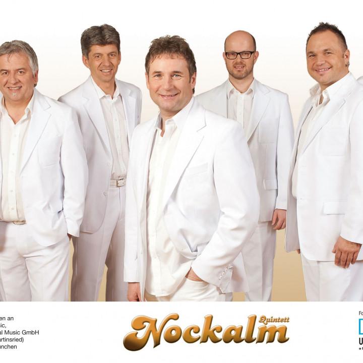 Nockalm Quintett_3