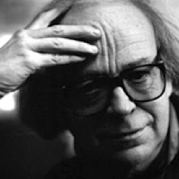 Arne Nordheim gestorben