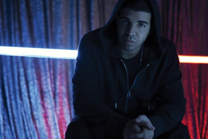 Drake 2010 04