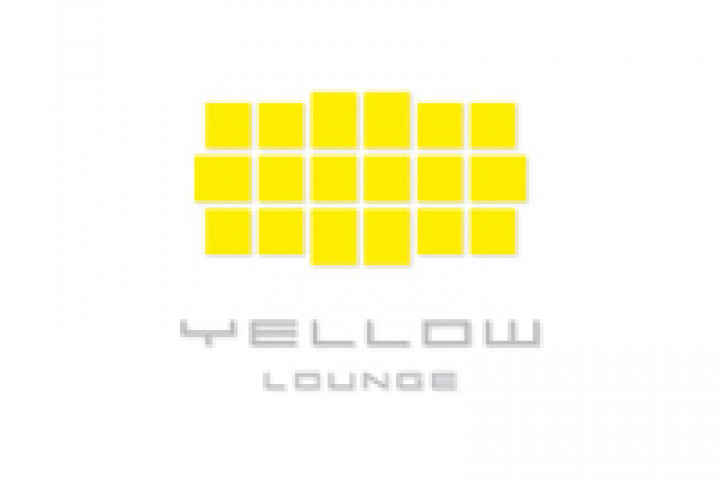 Yellow Loung in Irland
