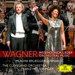 Measha Brueggergosman, Wagner, 00028947787730