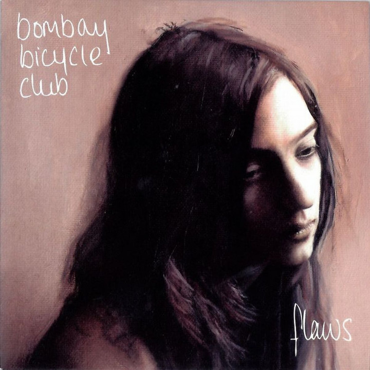 Flaws: Bombay Bicycle Club