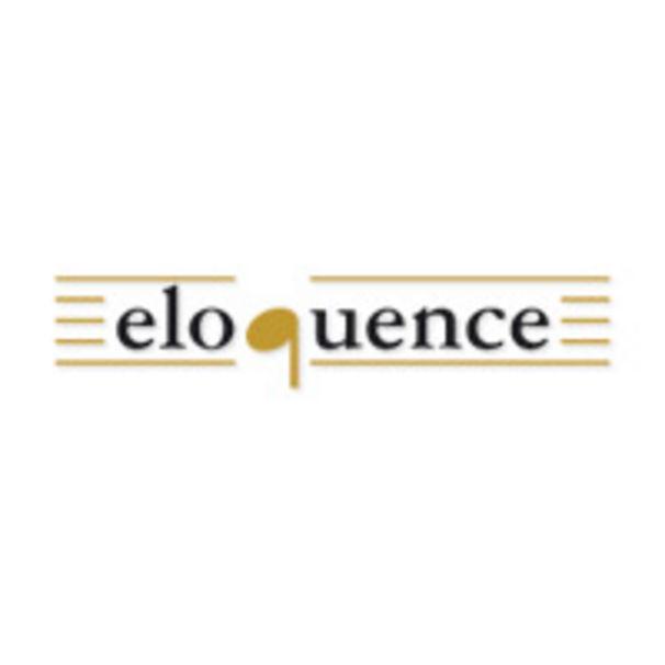 eloquence, Überblick mit Stars