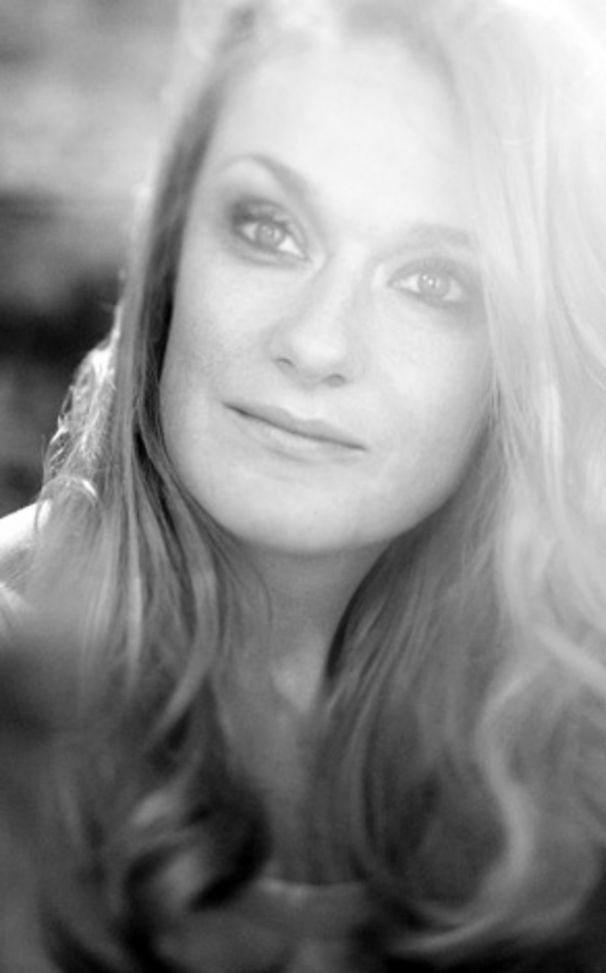 Magdalena Kozena, Himmlisch schön