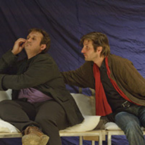 Carl Orff-Festspiele 2010