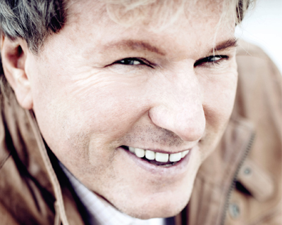 Bernhard Brink, Mit dem neuen Album So oder so in die TOP 20!