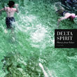 Delta Spirit, History From Below, 00011661909823
