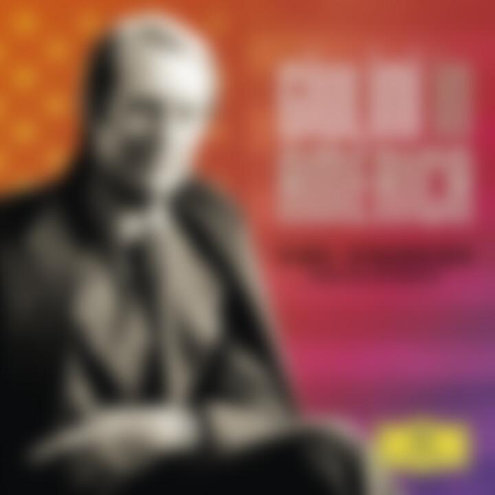 Giulini in America Vol.I: Los Angeles: Giulini,Carlo/LAPO