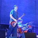 Jack Johnson, Jack Johnson @ Velodrom Berlin 16.06. - 13