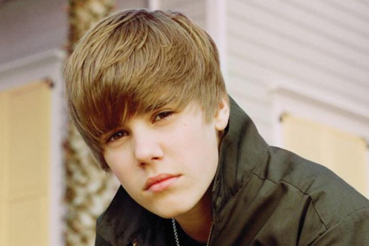 Justin Bieber 2010 - 03