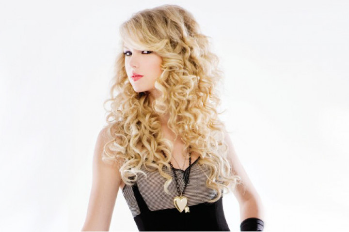 Taylor Swift 04