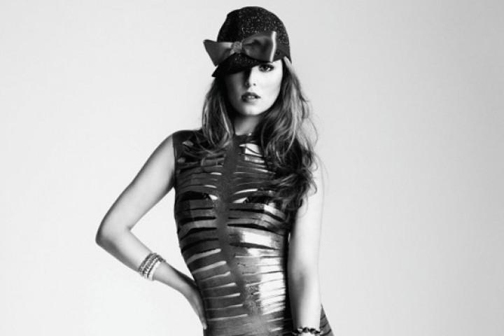 Cheryl Cole 02