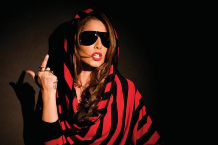 Cheryl Cole 03