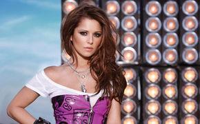 Cheryl, Cheryl nominiert für zwei Brit Awards!