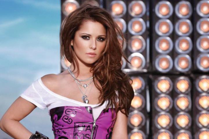 Cheryl Cole 04