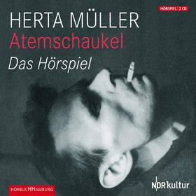 Herta Müller, Atemschaukel (Das Hörspiel), 09783899036978