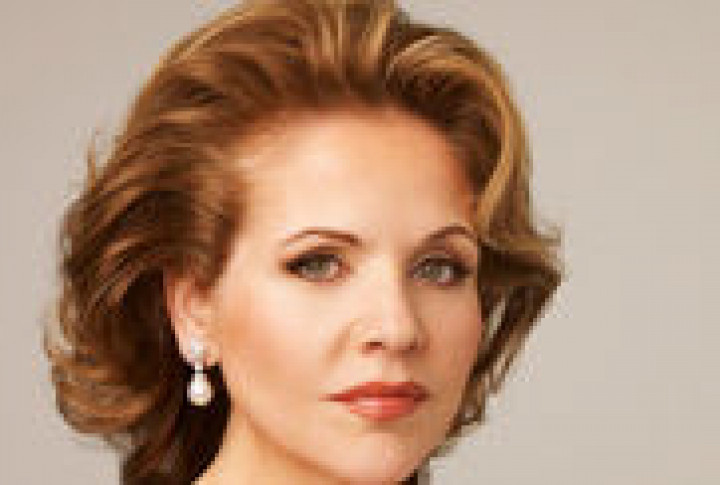 Renee Fleming © Universal Music Group