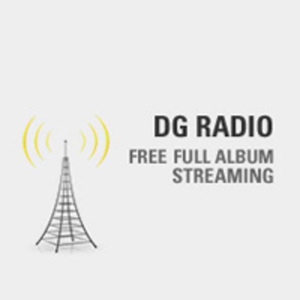 Mehr Radio bei KlassikAkzente.de
