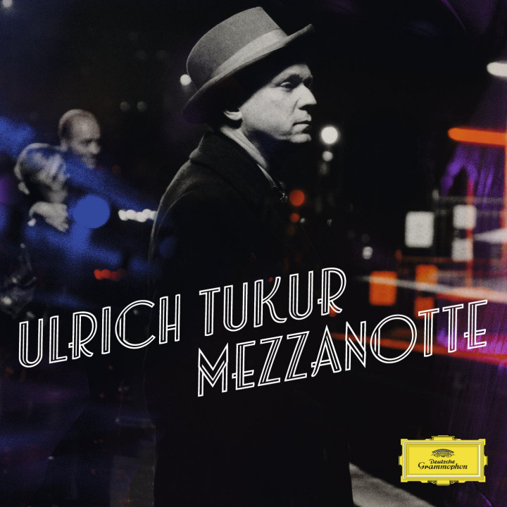 Ulrich Tukur - Mezzanotte