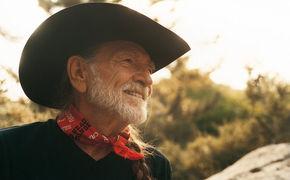 Willie Nelson, Das ist meine Definition von echter Country Music